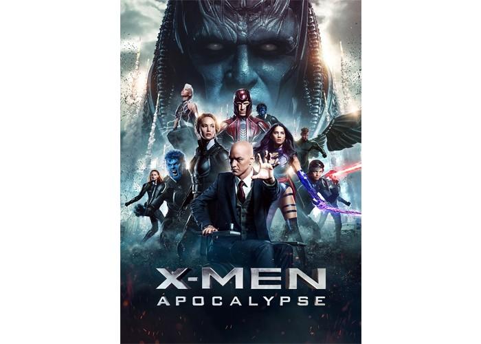 x-men-apocalyse