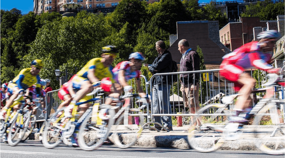 Everything you need to know about Grand Prix Cycliste de Montreal