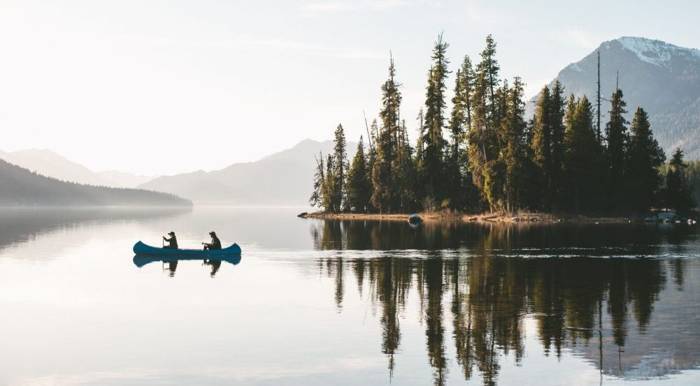 3-day Vancouver photography event hosts amazing speakers