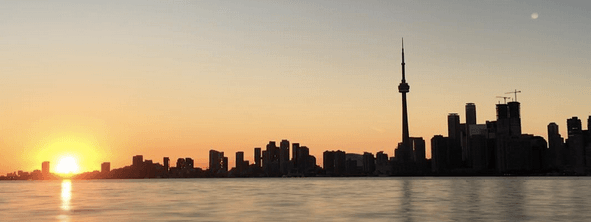 Best Toronto Instagram photos last week: September 6 - 12