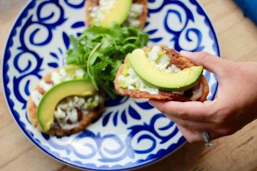 tacos in toronto