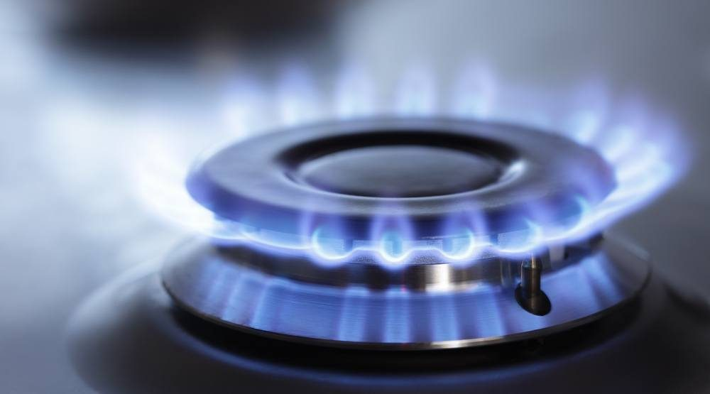 Fortis BC to hike natural gas prices by 80%