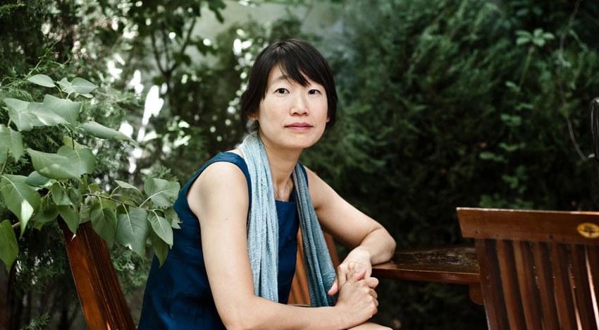 Man Booker Prize shortlist names Vancouver novelist