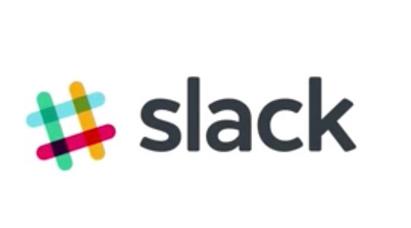 Slack is opening a Toronto office and looking to hire 145 people