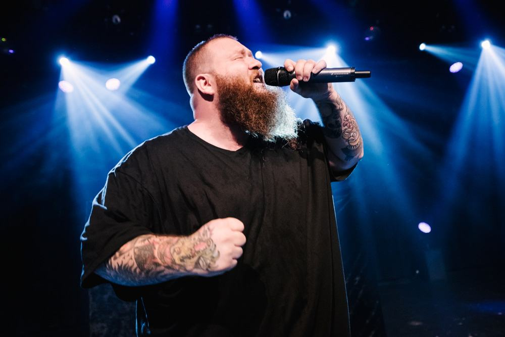 Action bronson brandon artis photography 5