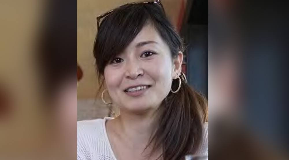 Vancouver Police looking for missing 30-year-old woman