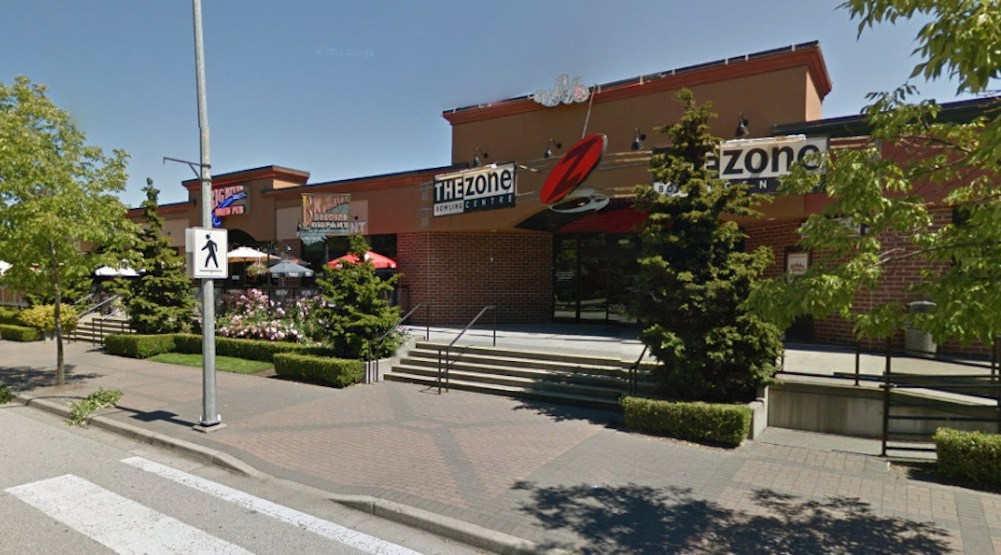 The Zone Bowling Centre in Richmond permanently closes after 19 years