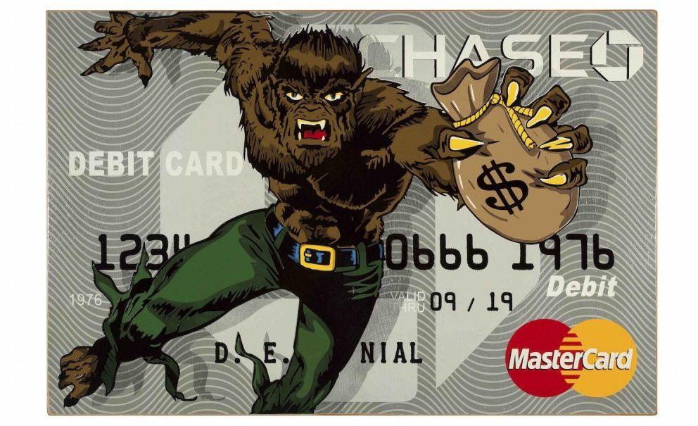 chase-werewolf