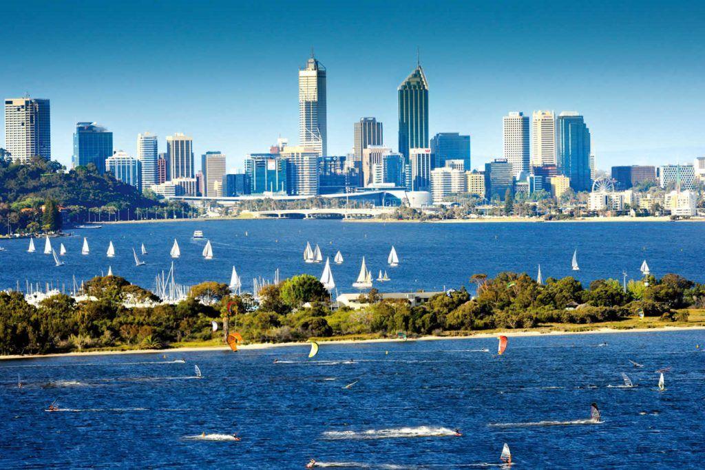 cities-like-toronto-perth-australia