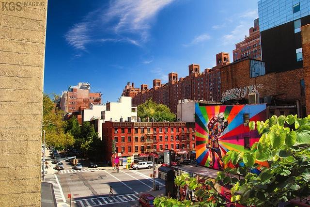 cities-like-toronto-new york