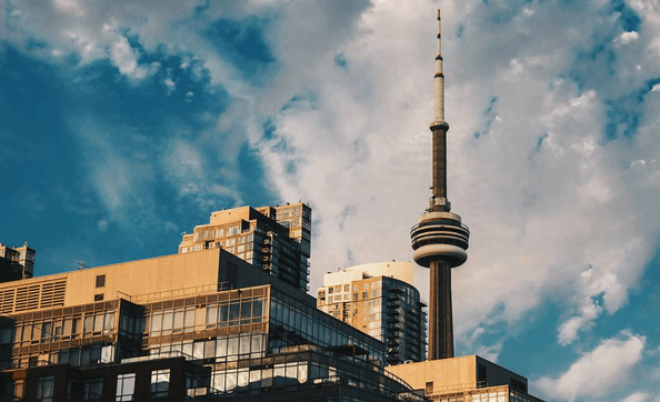 21 things to do in Toronto this weekend: September 16 - 18