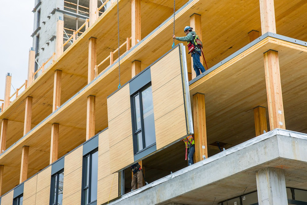 Ubc tall wood building construction 3