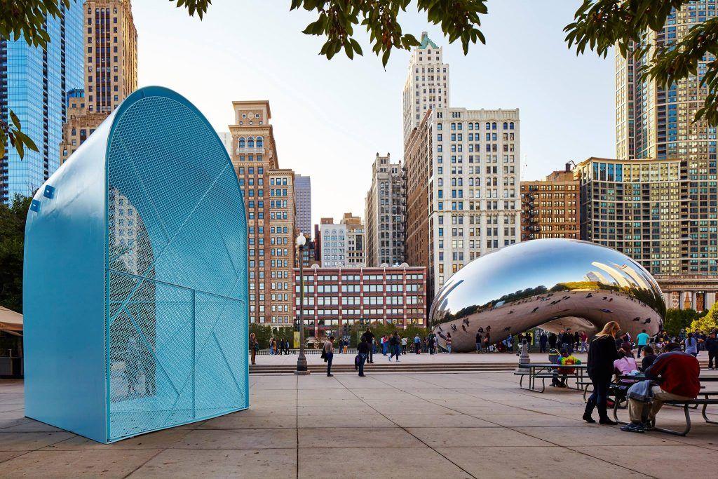 cities-like-toronto-chicago-usa