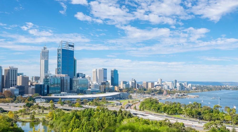 7 international cities that feel like Toronto