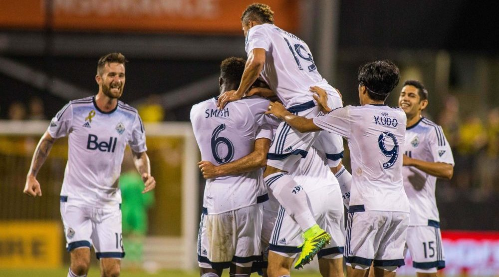 FTBL Podcast: The Whitecaps show signs of life