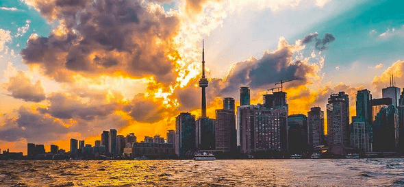 5 things to do in Toronto today: Monday, September 19