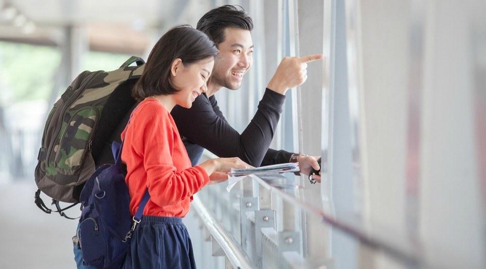 Bilingual? Morph your language skills into a rewarding career