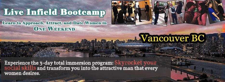 pickup-artist-bootcamp