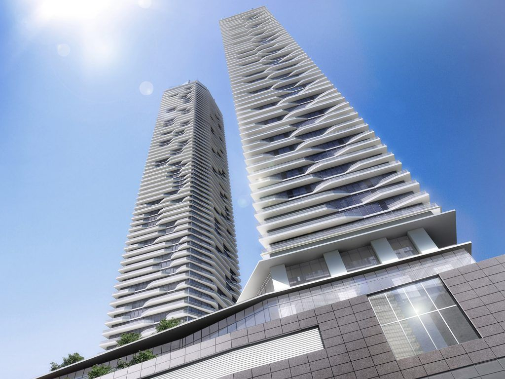 harbour-plaza-residences-west-toronto