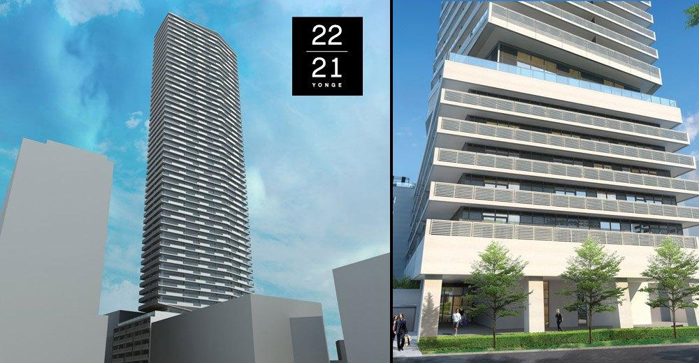 2221yonge-tower