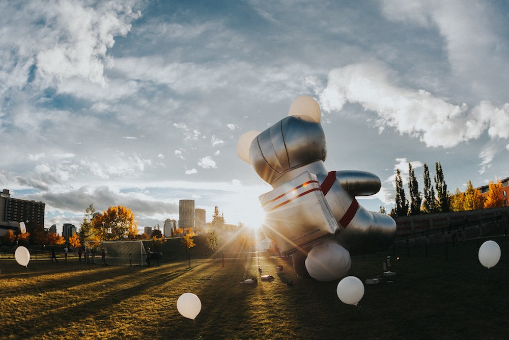 17 must see pictures from Beakernight 2016