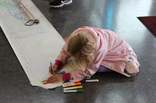big-draw-sounds-movement-colours