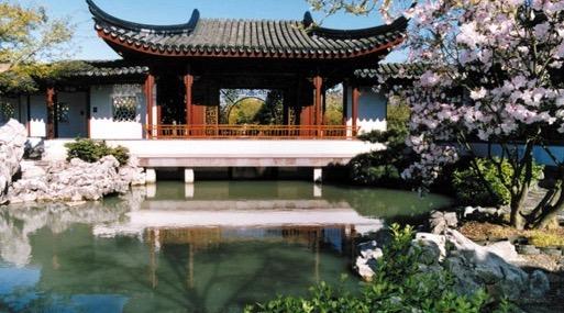 Gallery jade water pavillion 2 1