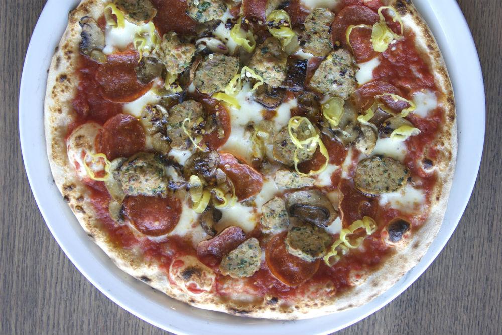 YYC Pizza Week Presents Pints & Pizza Tours!