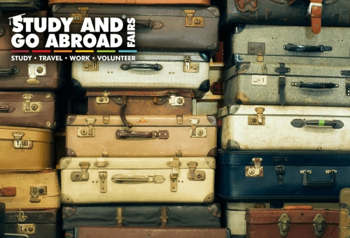 Study and Go Abroad