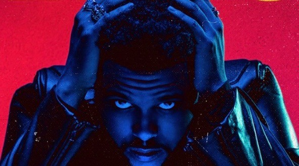 Holy Sh*t: The Weeknd cut his signature dreads off