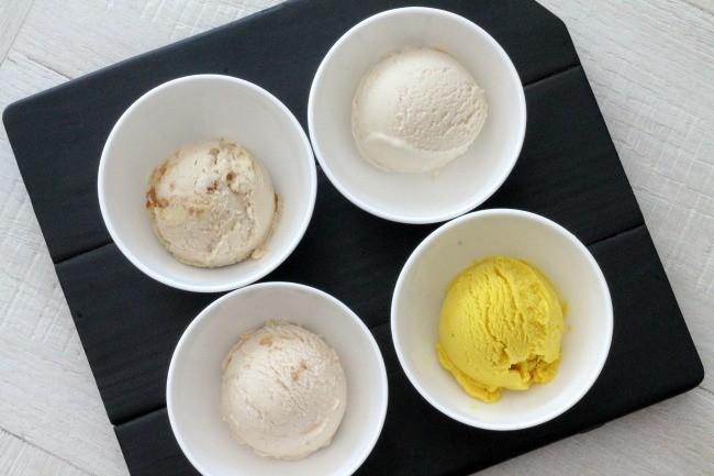 ice-cream-virtuous-pie