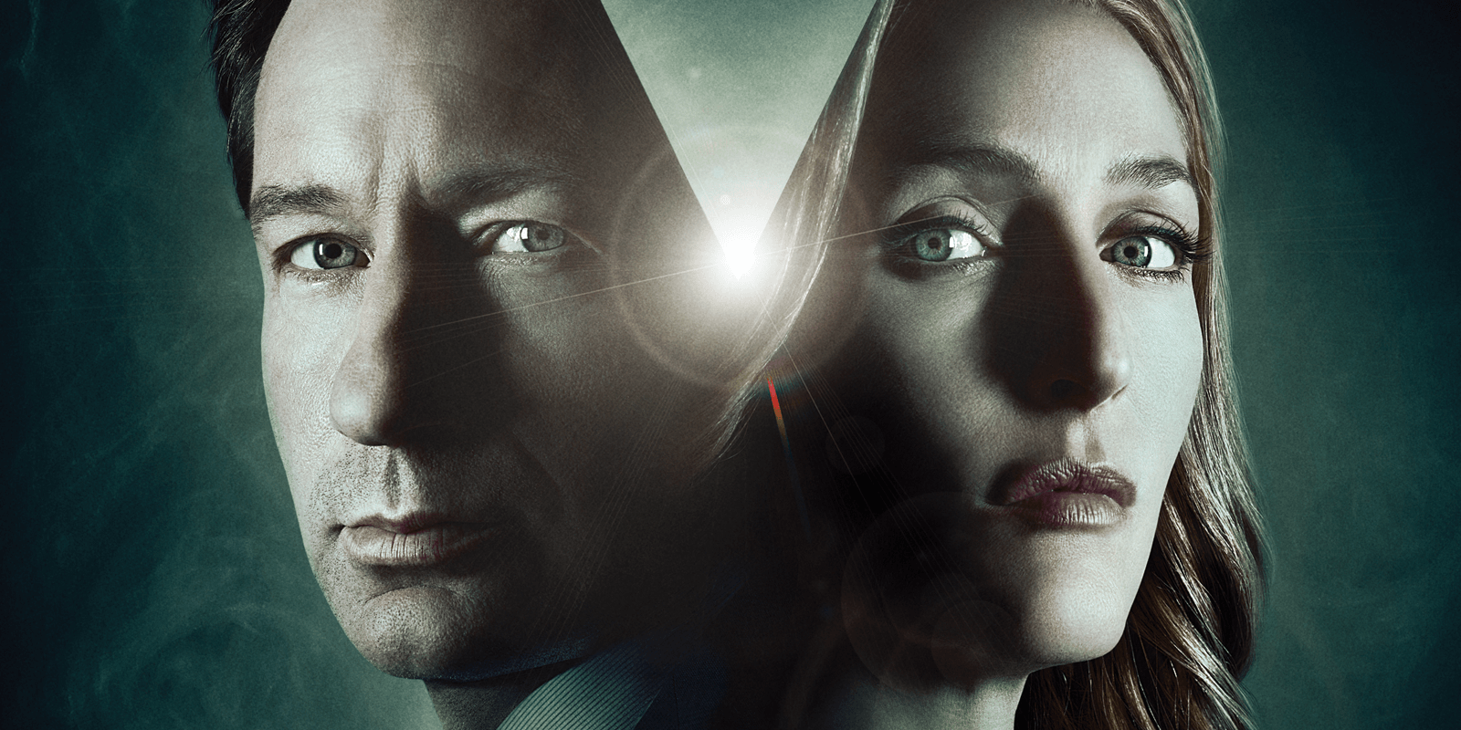 Could 'The X-Files' second revival season be filmed in Vancouver?
