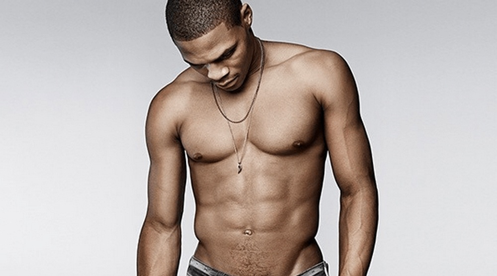 The 23 hottest NBA players in 2016 (PHOTOS)