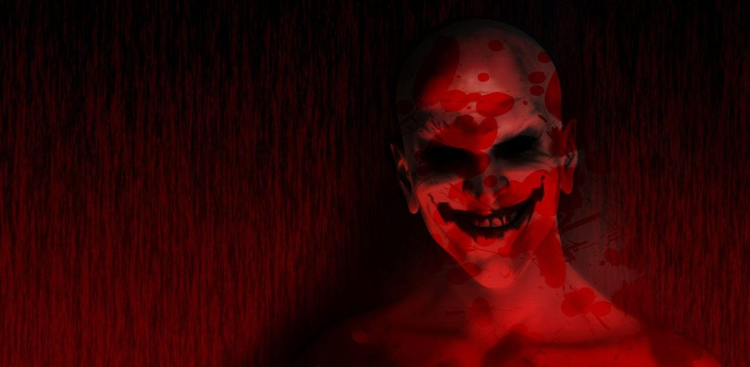 Screamfest will be at the Stampede grounds for two weekends in October