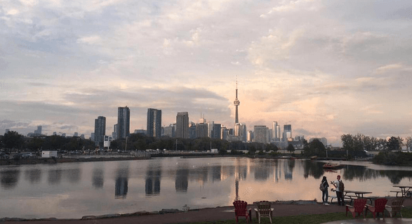 5 things to do in Toronto today: Wednesday, September 28