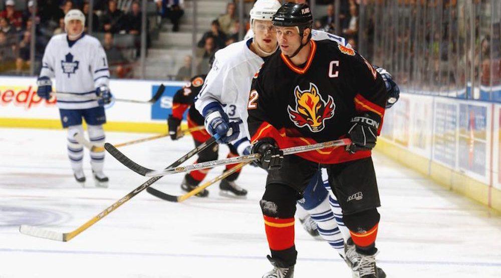 Image: Calgary Flames / flames.nhl.com