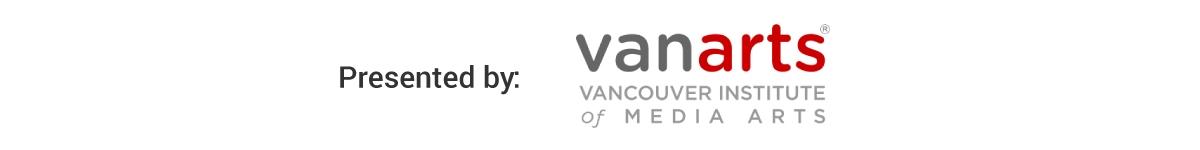 presented-by-van-arts