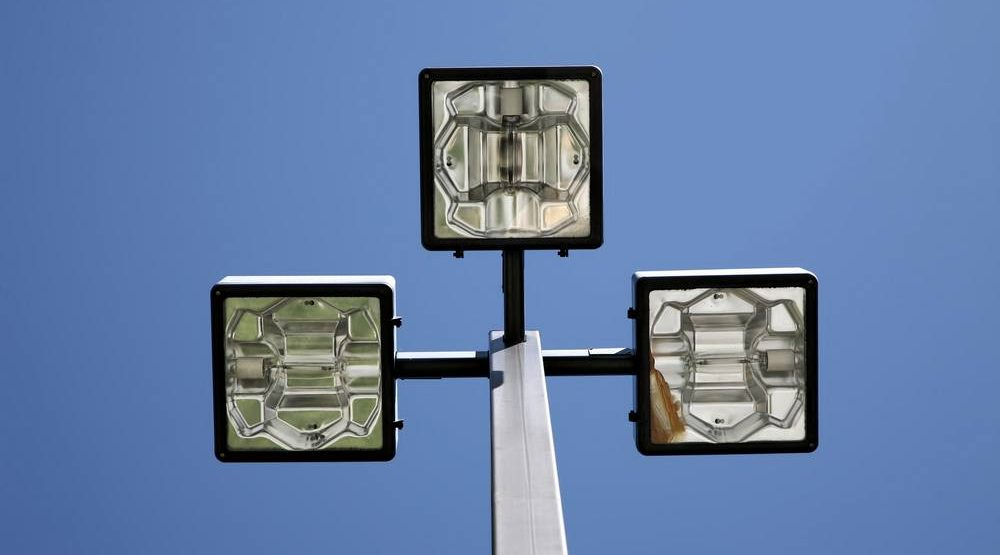 Surrey delaying installation of LED street lights due to health concerns