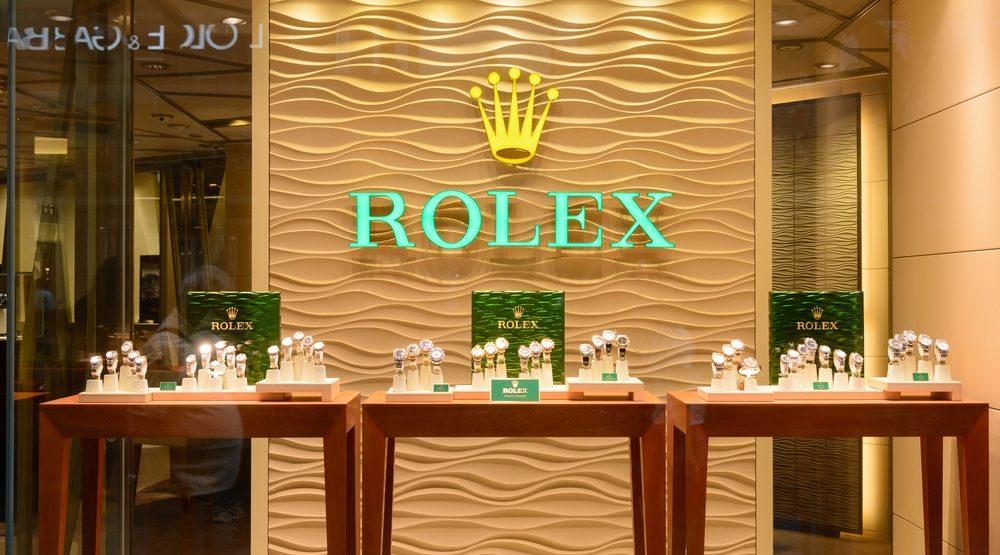 Rolex e1475086703181