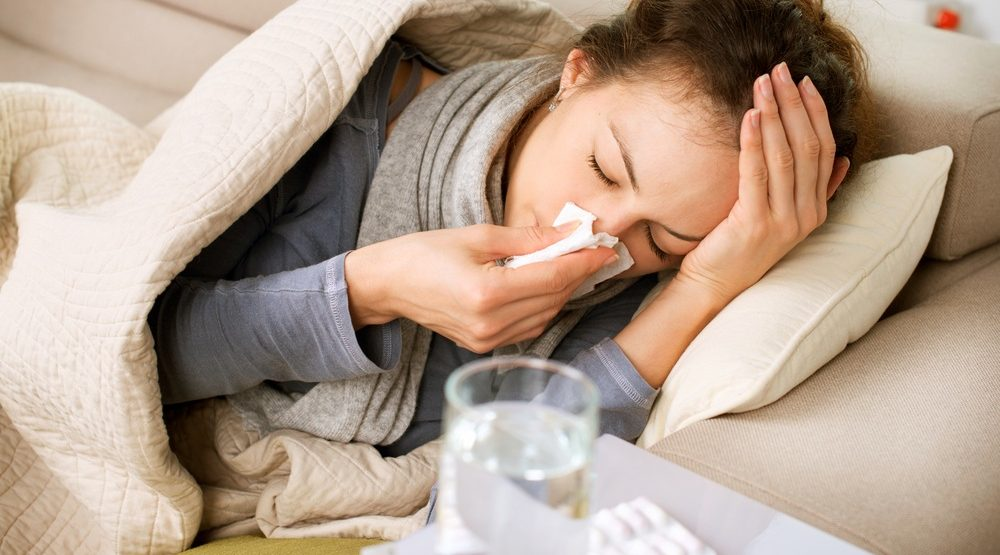 Flu shutterstock e1477610364352