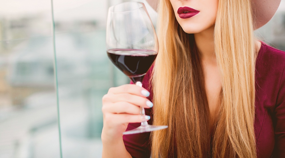 5 wines that will make you cool | Daily Hive Vancouver