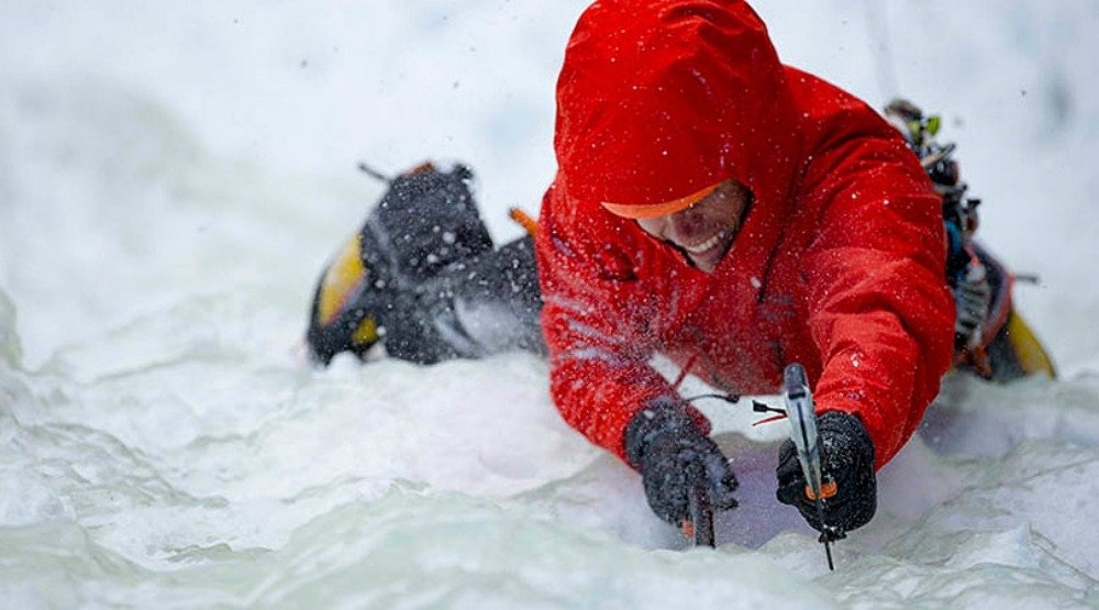 Fw16 alphasv conimage norway iceclimbing 6824