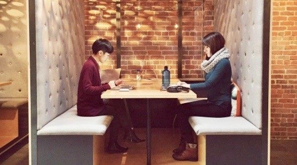 11 amazing Toronto companies that are hiring this month