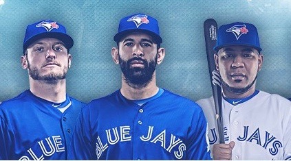 Tickets for Blue Jays potential one-game wildcard playoff in Toronto just went on sale