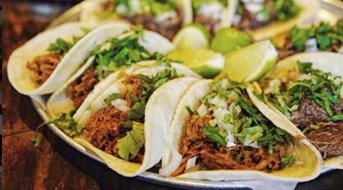 5 places to stuff yourself with tacos in Calgary