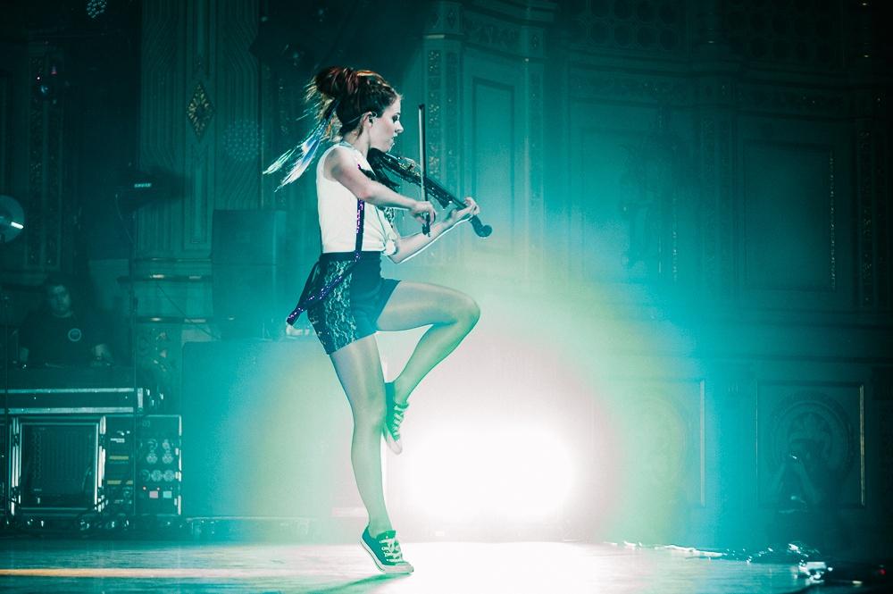 Image: Timothy Nguyen Photography
