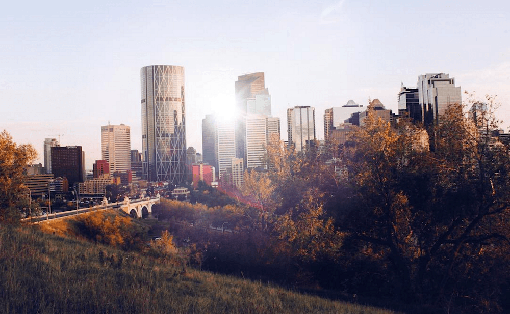 27 Calgary events you can't miss this fall