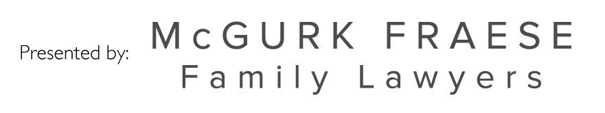 mcgurk-fraese-family