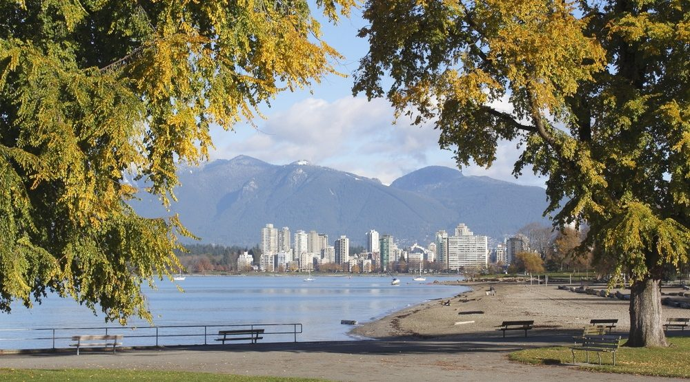 Celebrate fall at the Kits Point Water's Edge Day Celebration