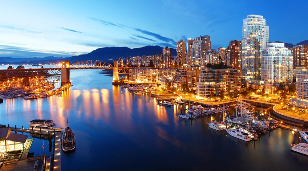 20 things to do in Vancouver this week: October 3 to 7